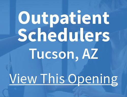 b4535513-e489-11e9-be00-06b4694bee2a%2F1602518111774-Outpatient+Schedulers+-+Tucson.jpg