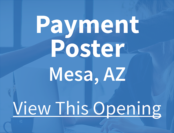 b4535513-e489-11e9-be00-06b4694bee2a%2F1604945916315-Payment+Poster+-+Mesa.png