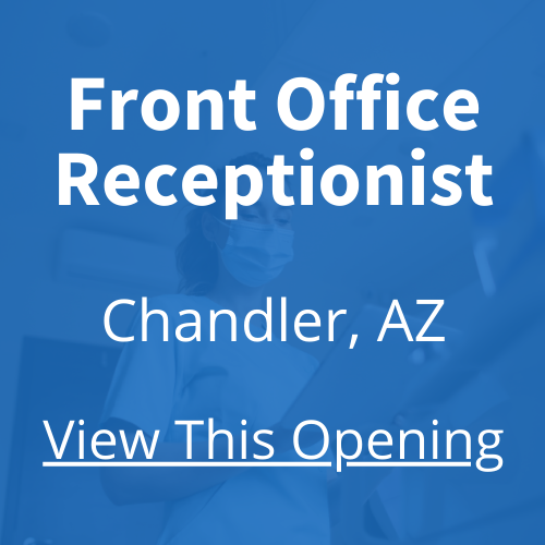 b4535513-e489-11e9-be00-06b4694bee2a%2F1620769847762-Front+Office+Receptionist+-+Chandler.png